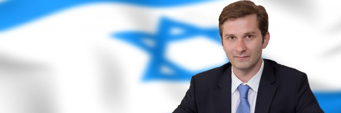 Inheritance Lawyer in Israel - Rosenberg & Co